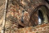 Kerk - Oud Velsen, N-H