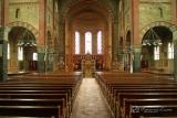 Grote Kerk - Assendelft