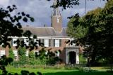 Chateau / Kasteel Marquette - Heemskerk