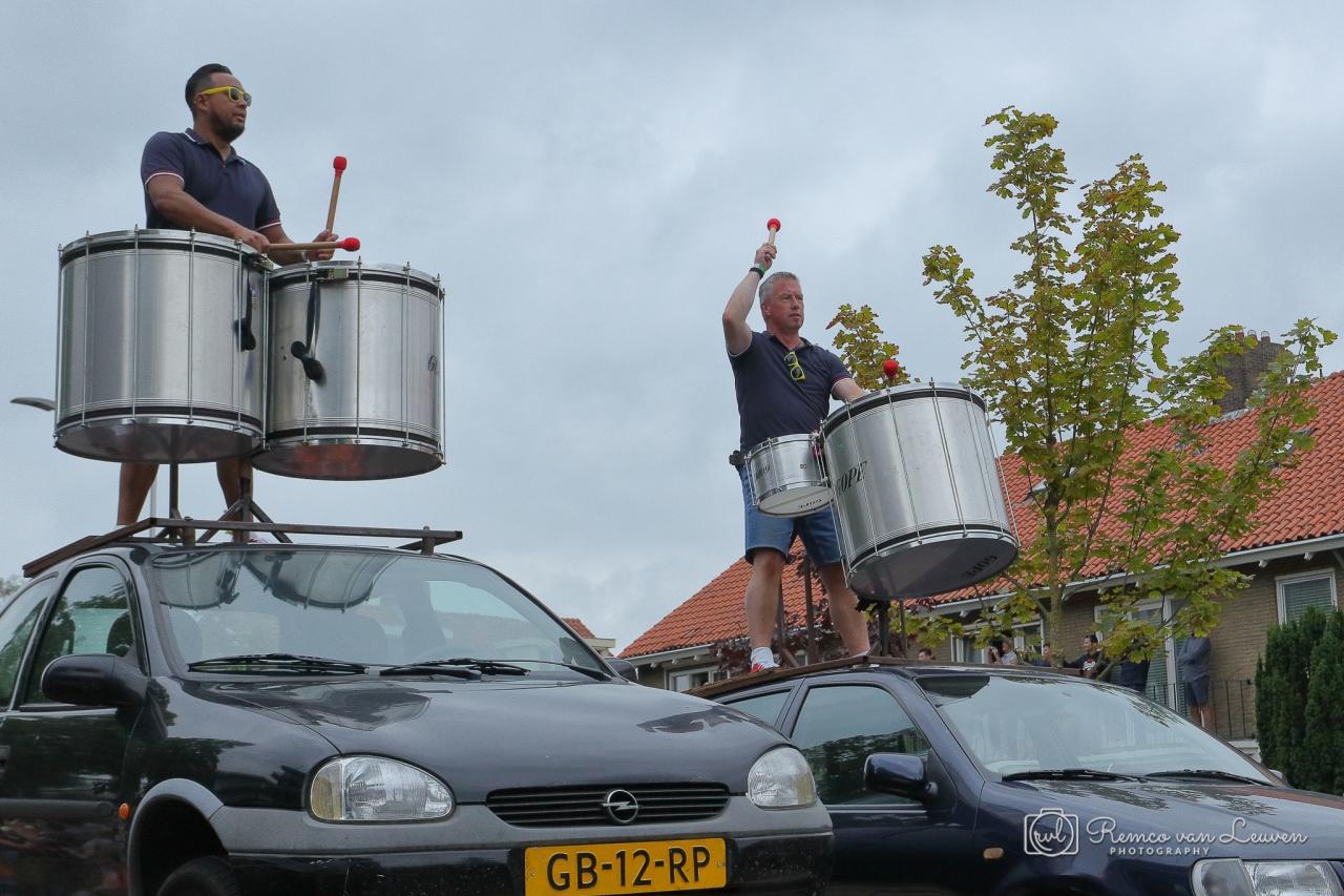 De_Reuzen_Leeuwarden-008