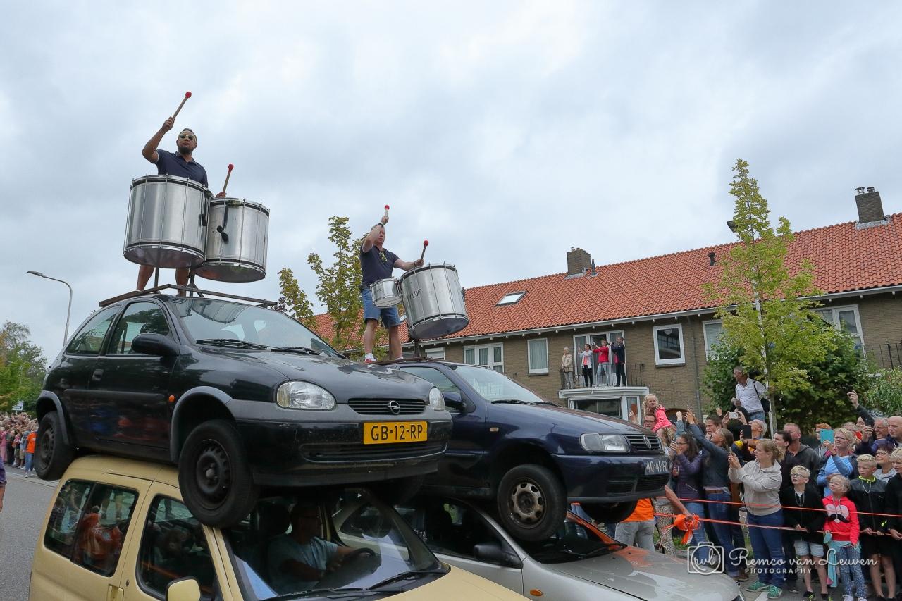 De_Reuzen_Leeuwarden-009