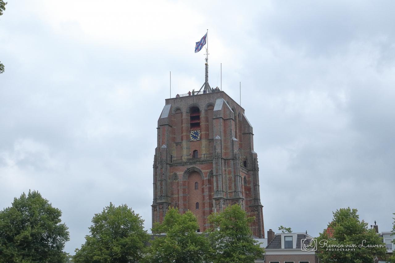 De_Reuzen_Leeuwarden-026