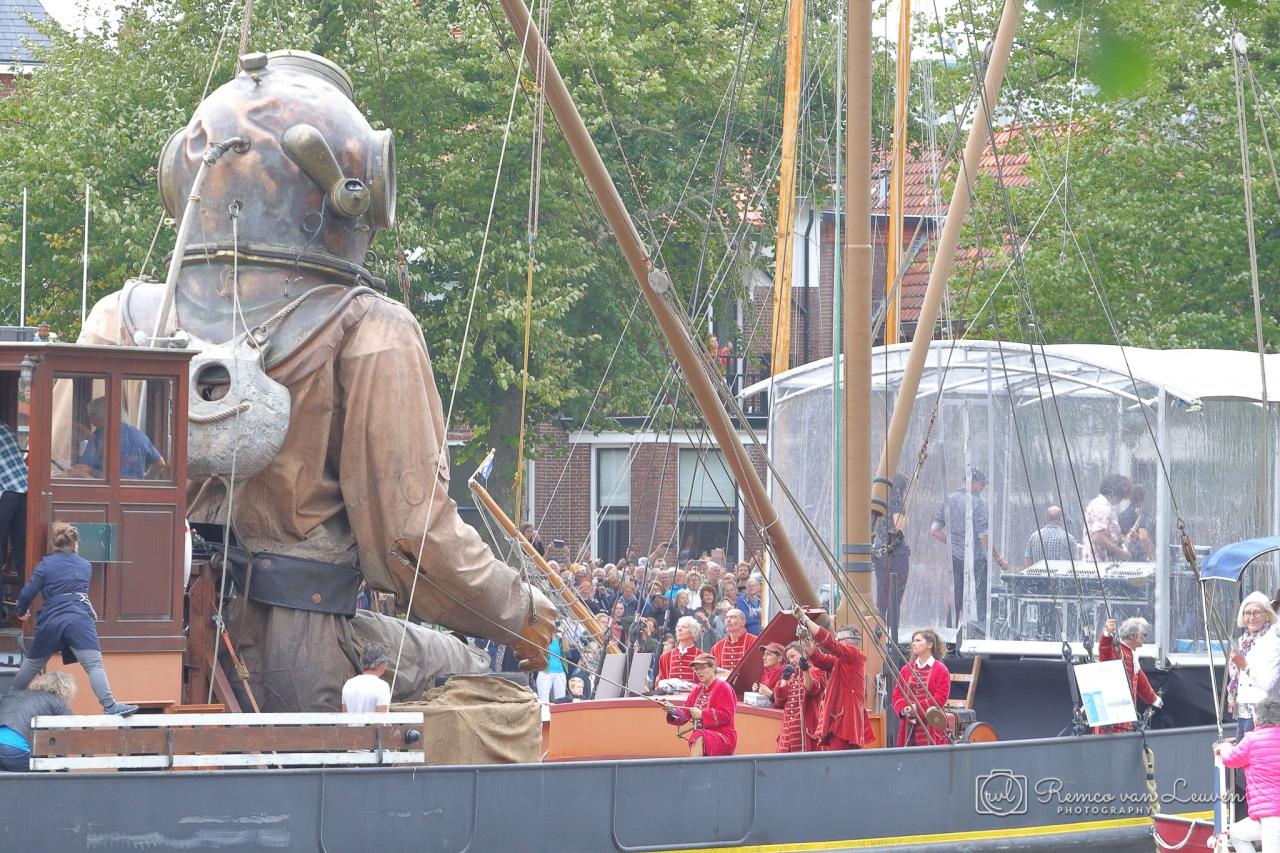 De_Reuzen_Leeuwarden-038