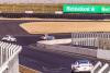 2020-03-07 Zandvoort Final 4-RVL55764.jpg