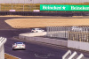 2020-03-07 Zandvoort Final 4-RVL55765.jpg