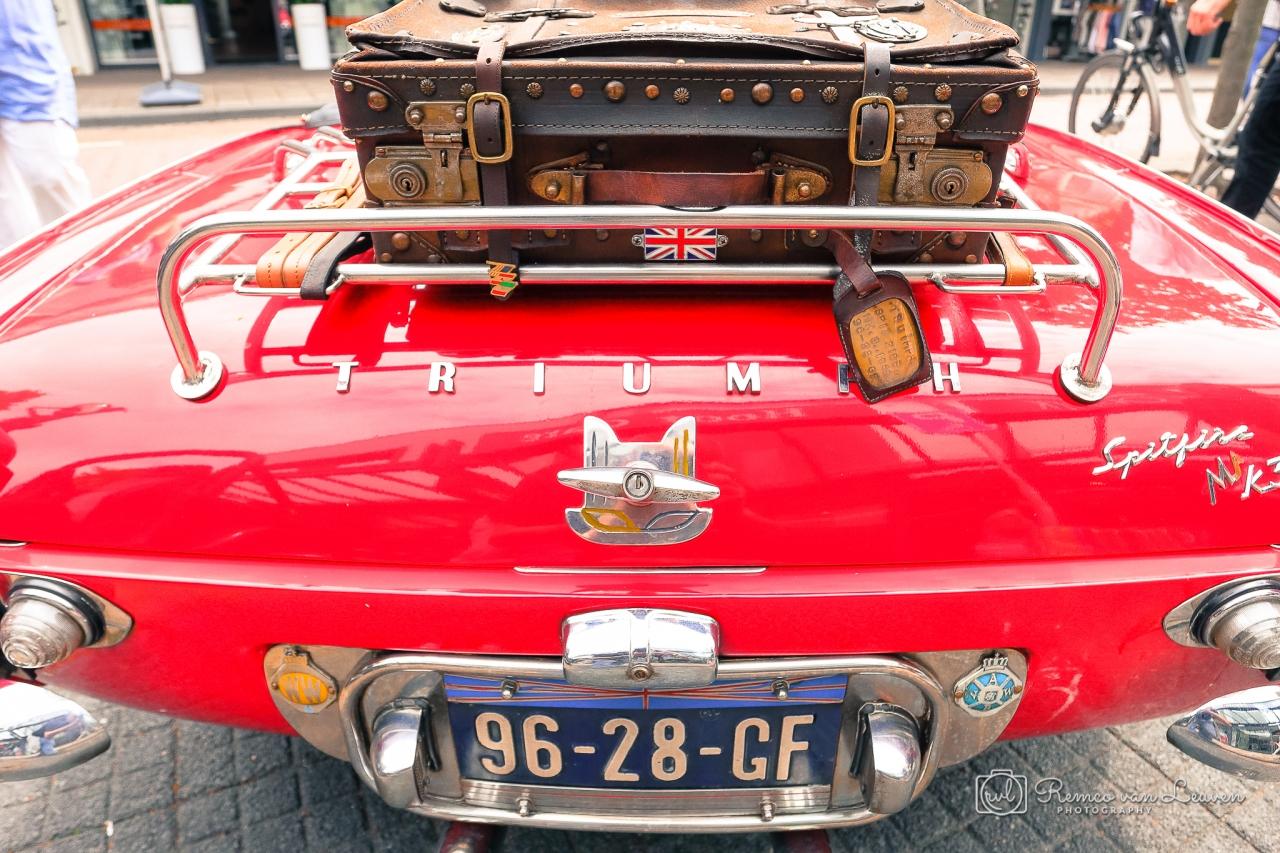 the_60s_Hkerk_160618-008