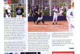 Artikel uit Fastball magazine, mei 2017 nummer 4